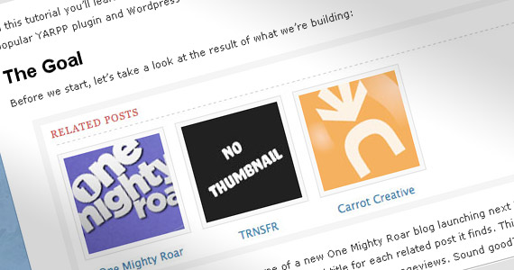 display-thumbnails-for-related-posts-wordpress