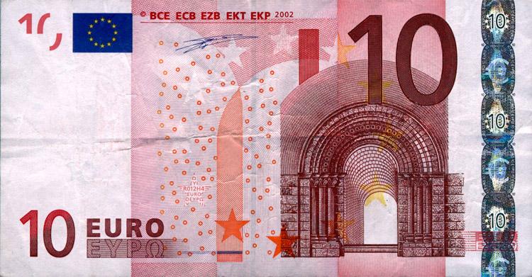 Come Diventare Ricchi con 10€