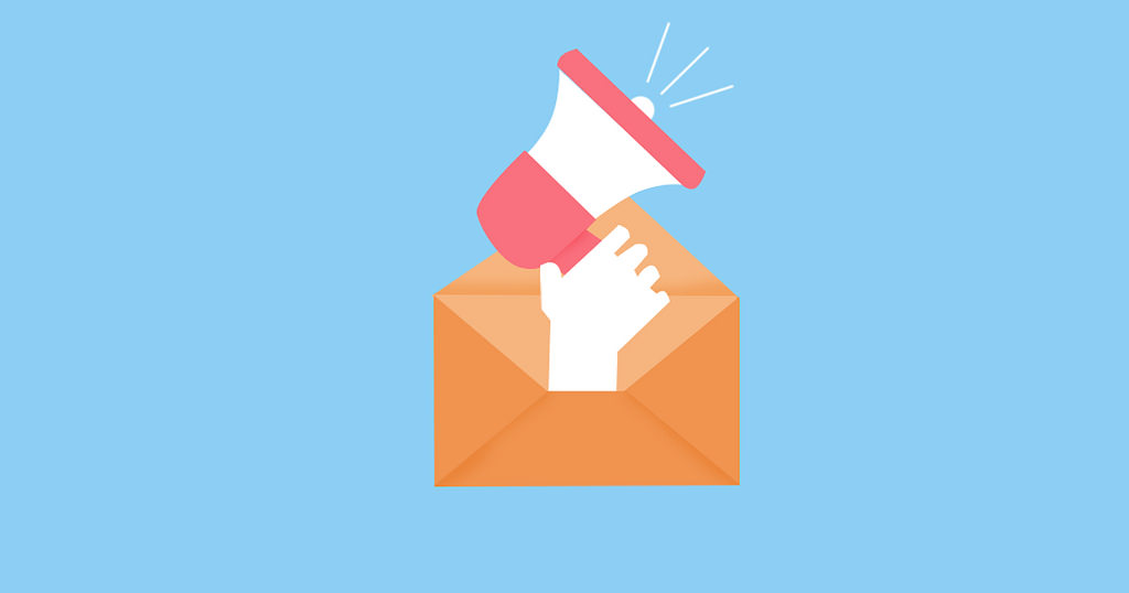 email-marketing-efficace