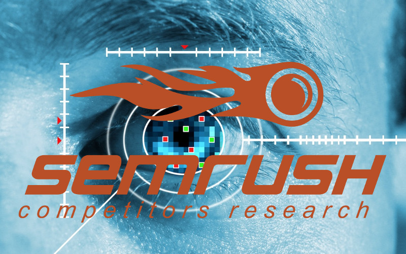 eye-tracking-seo-semrush