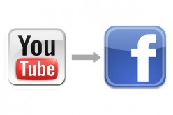 Facebook e Youtube: Un Connubio Perfetto
