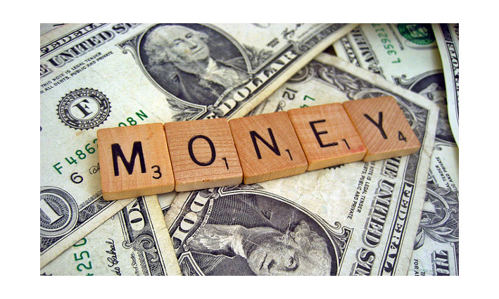 """Come fare soldi con """"Guadagnare con un Blog"""""""
