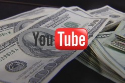 Come guadagnare con YouTube 2014