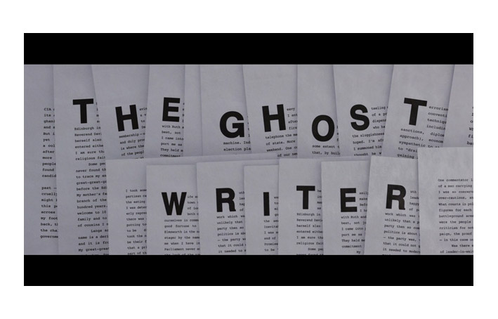 Ghost writer, pillar articles e affiliazioni