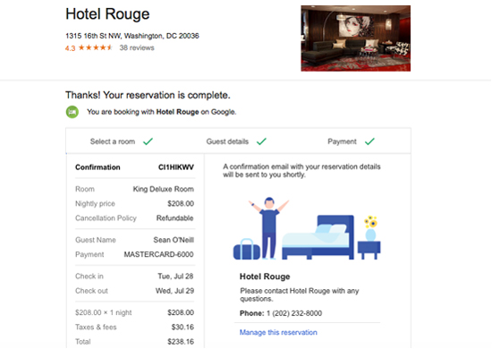 google-hotel-instant-booking-hotel-rouge-dc
