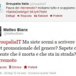 groupalia-twitter-newsjacking-fail