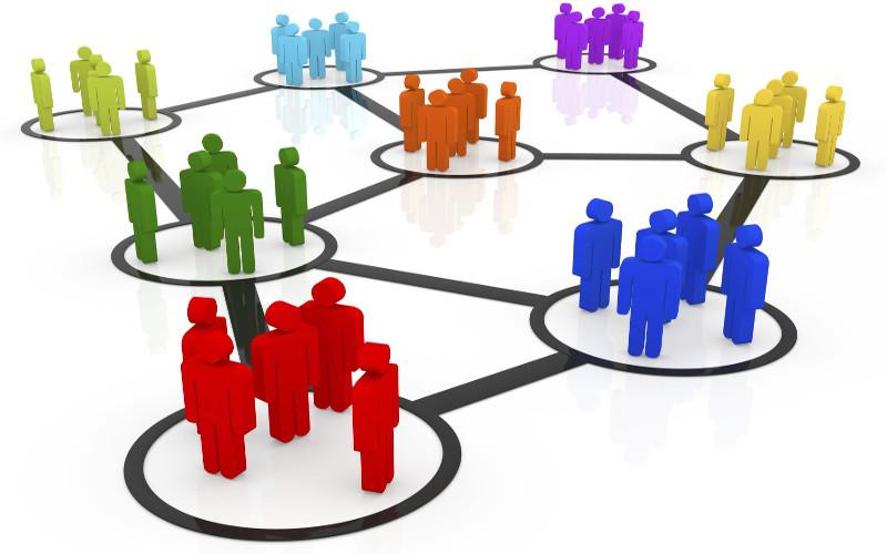 gruppi-social