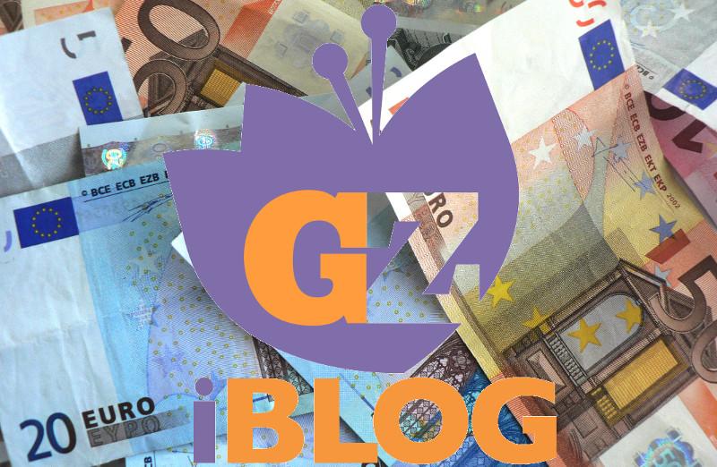 guadagnare-blog-giallozafferano