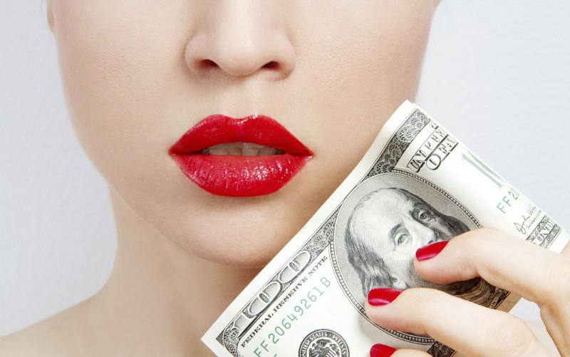 guadagnare-blog-makeup-trucchi-cosmesi