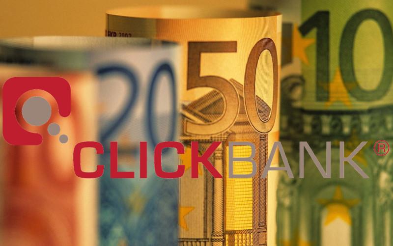 guadagnare-con-clickbank