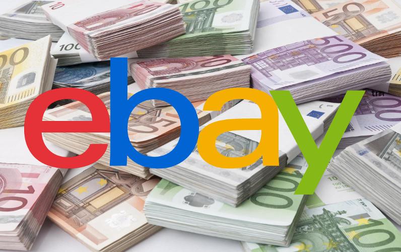 guadagnare-con-ebay-partner-network