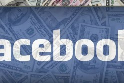Social Network: come guadagnare con Facebook