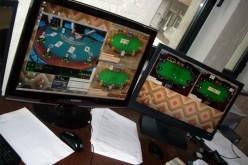 Come guadagnare col poker online