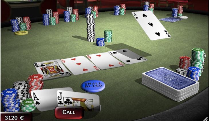 [Recensione]Guadagnare soldi con il poker