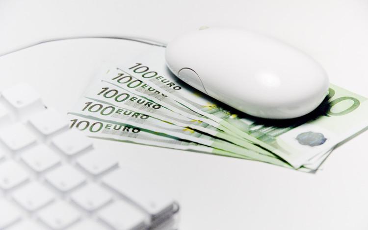 guadagnare-con-internet-seriamente