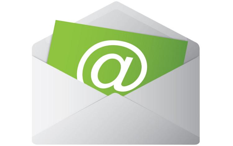 guadagnare-con-un-blog-newsletter