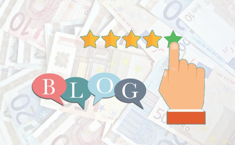 guadagnare-con-un-blog-recensioni