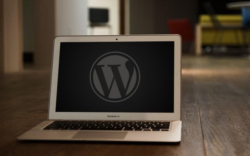 guadagnare-con-wordpress