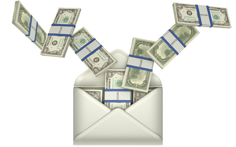 guadagnare-email-newsletter-mailing-list