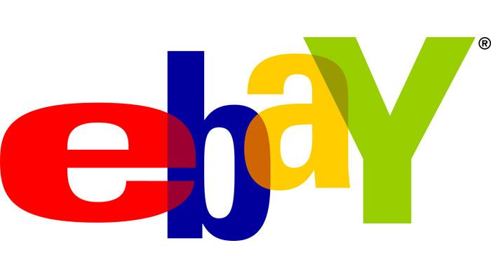 Come Guadagnare Online con Ebay