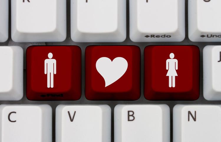social network per incontrare ragazze gratis