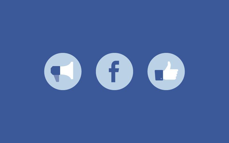 guida-facebook-ads-come-funziona