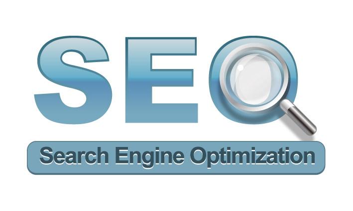 Come rendere un blog wordpress Seo e ottimizzato per i motori di ricerca - parte 2
