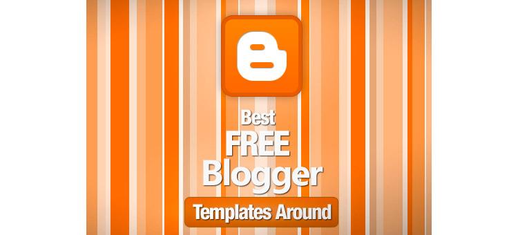 Avete ciò che serve per essere Top Blogger?