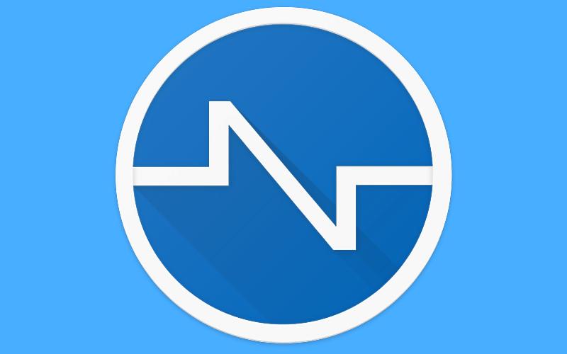 hosting-netsons
