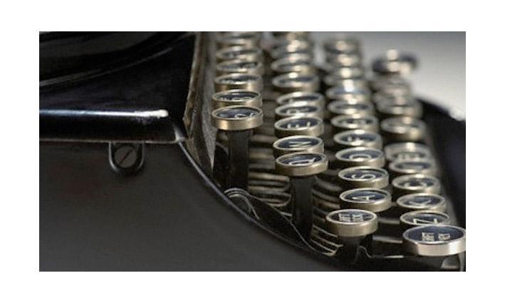 Non lasciate che un disastro informatico vi impedisca di bloggare