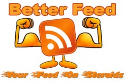 [Repost]Come incrementare i lettori via feed RSS