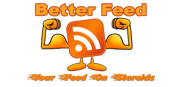[Repost]Come incrementare i lettori via feed RSS