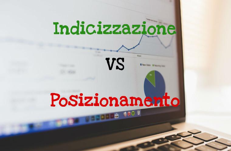 indicizzazione-vs-posizionamento