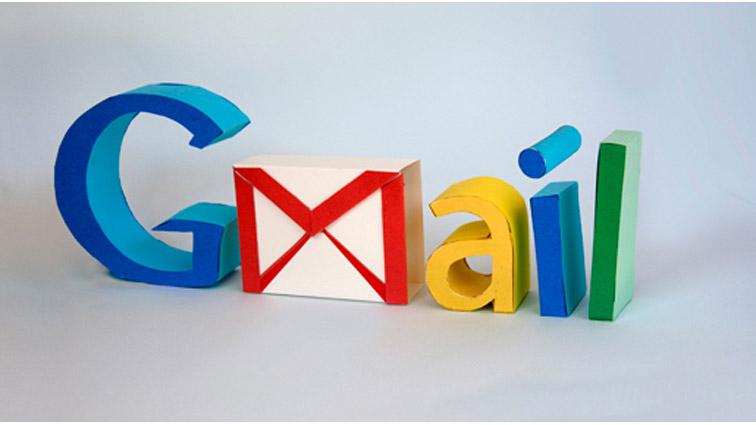Come inviare e ricevere e-mail da più indirizzi tramite GMail