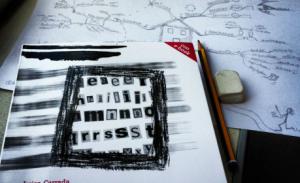 scrivere copywriter
