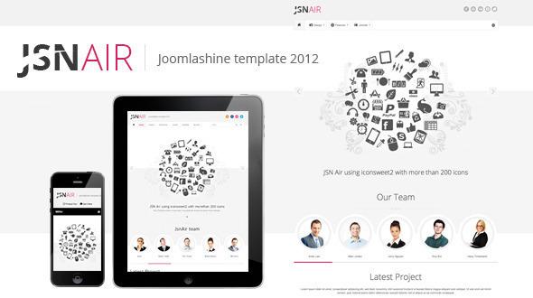 layout-portfolio-joomla