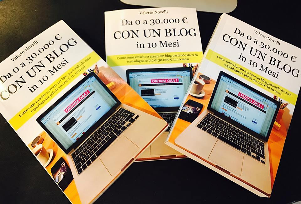 libro-da0a30000-con-un-blog