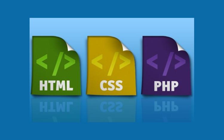 linguaggi-di-programmazione-blogger