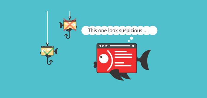 Promozione, linkbaiting e humor: Usare con cautela
