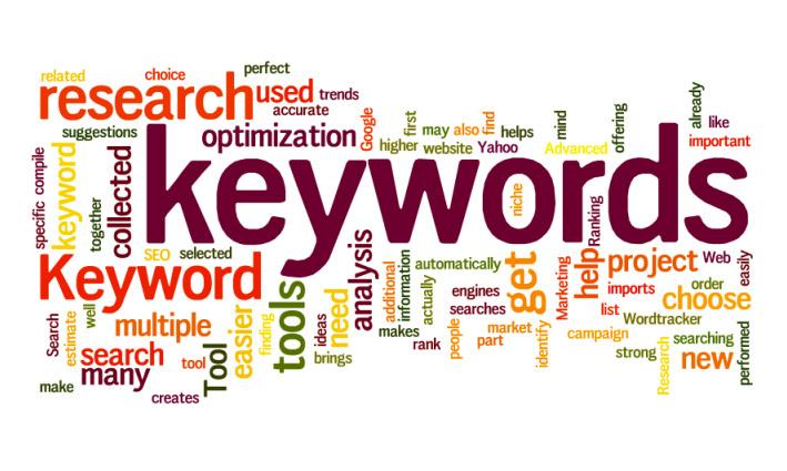Lista Keyword sul Guadagno Online
