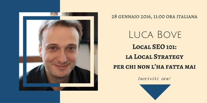 local-strategy-webinar-bove