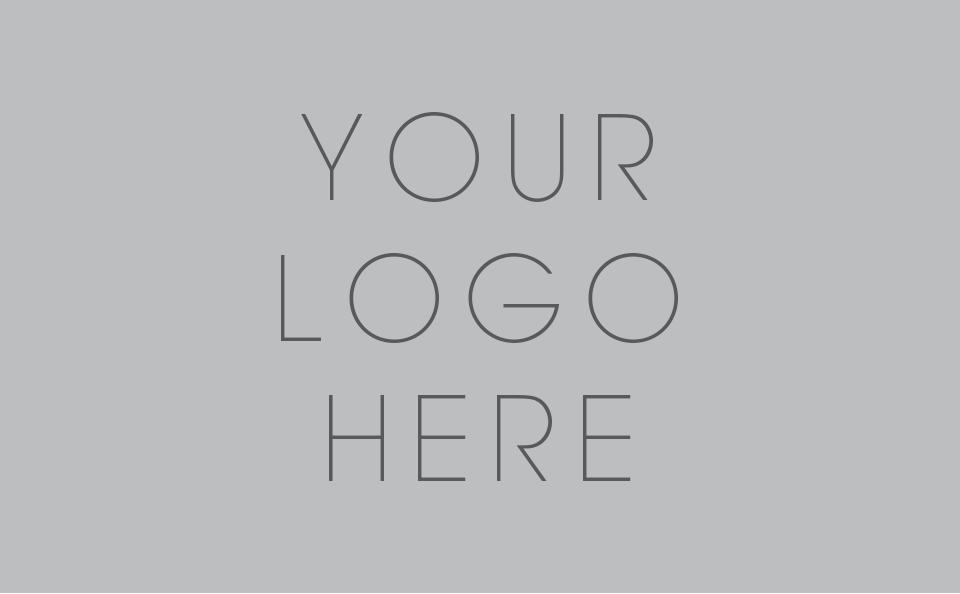logo-economico-per-blog