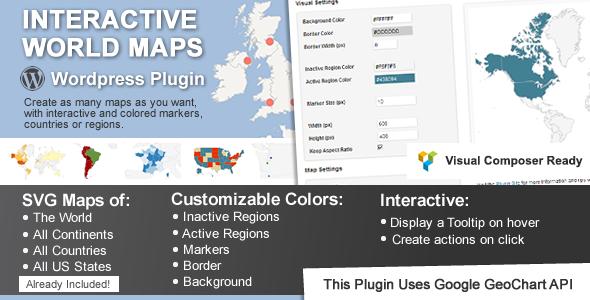 mappe-interattive-wordpress