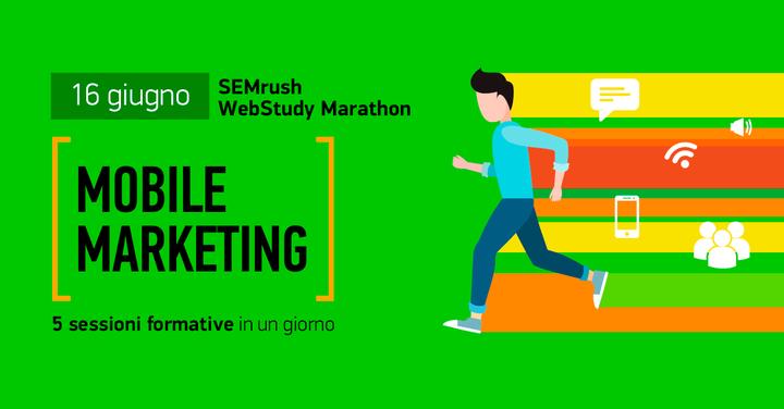 maratona-mobile-marketing-semrush