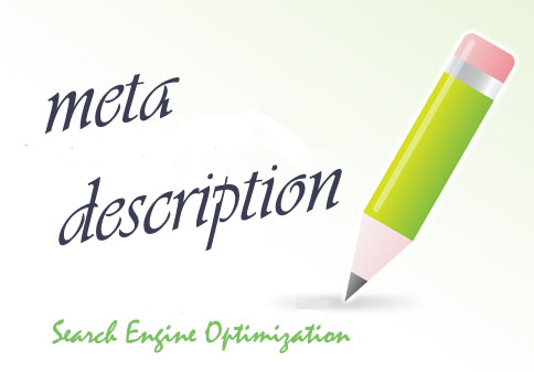 meta_description_seo