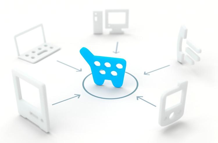 migliori-temi-wordpress-ecommerce