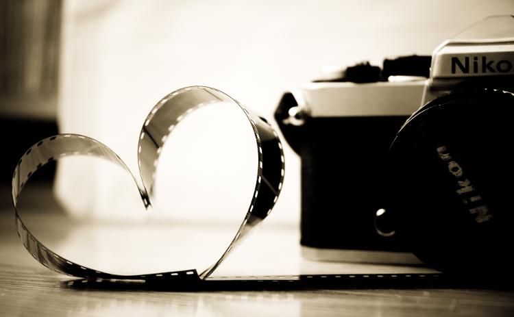 migliori-temi-wordpress-fotografia