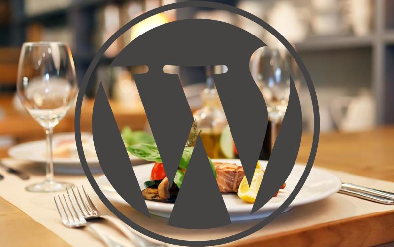 migliori-temi-wordpress-sito-ritorante