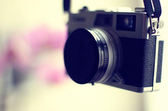 migliori-template-blog-fotografia-blogspot