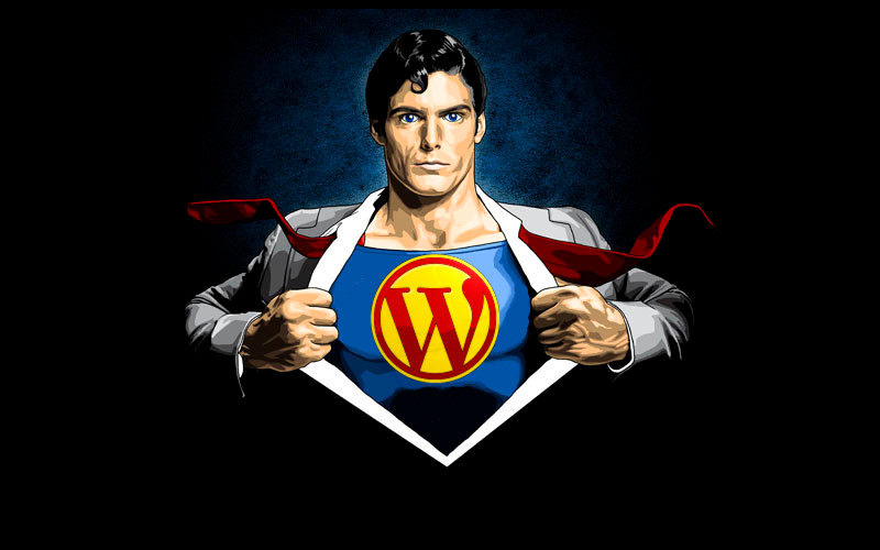 motivi-scegliere-wordpress